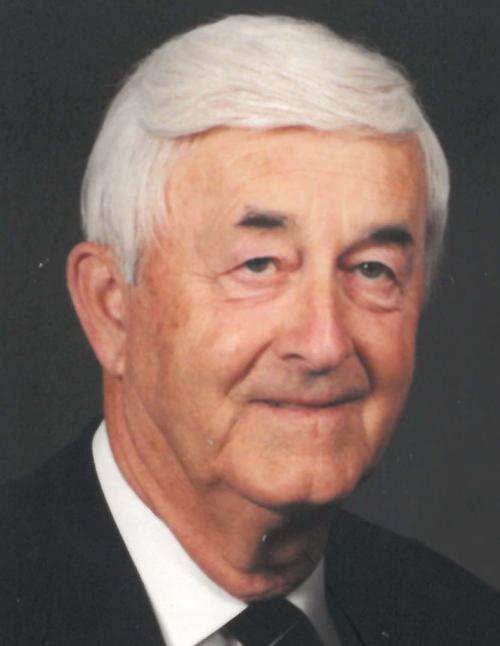 Obituary: Eugene Verlin Caldwell | Obituaries ...