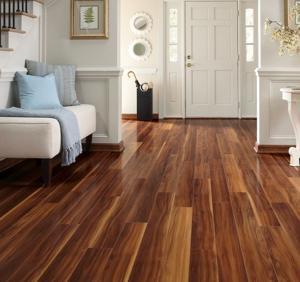 entryway-laminate-floor.jpg