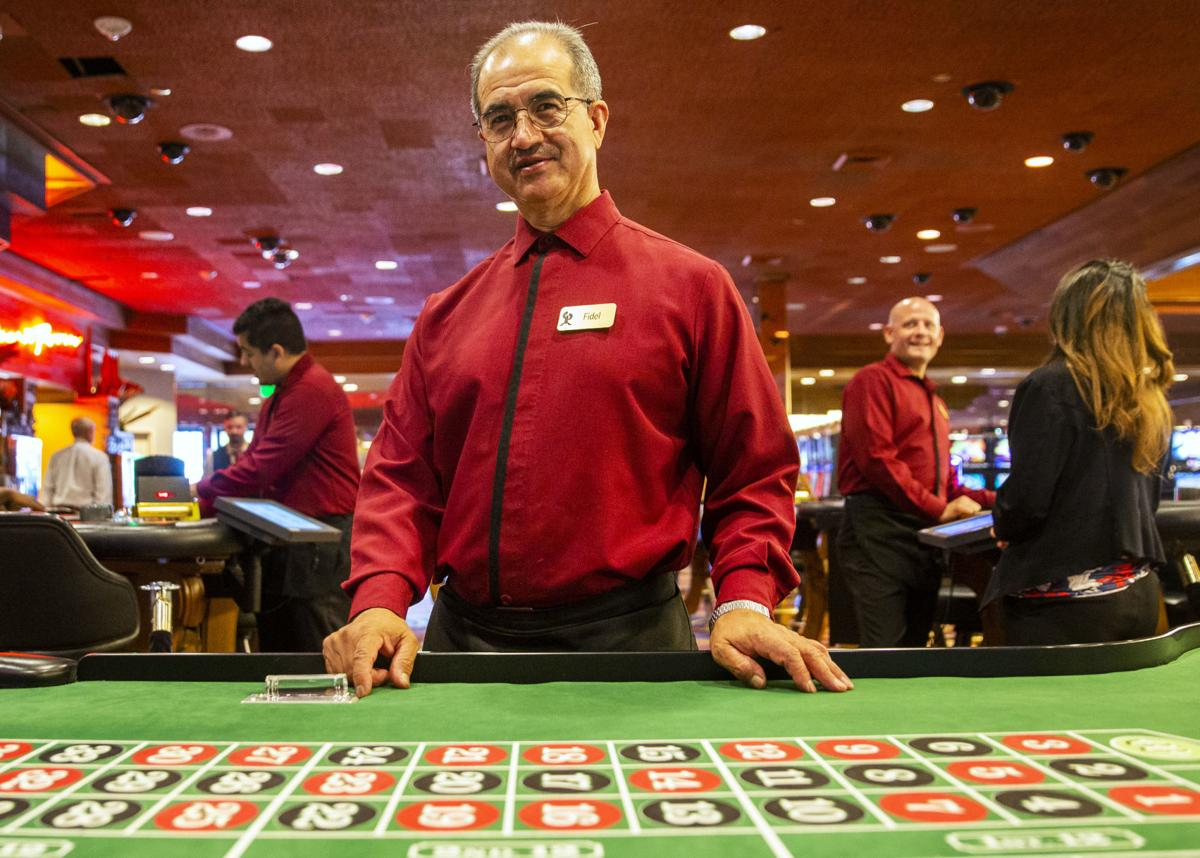 Manhattan casino saint petersburg florida
