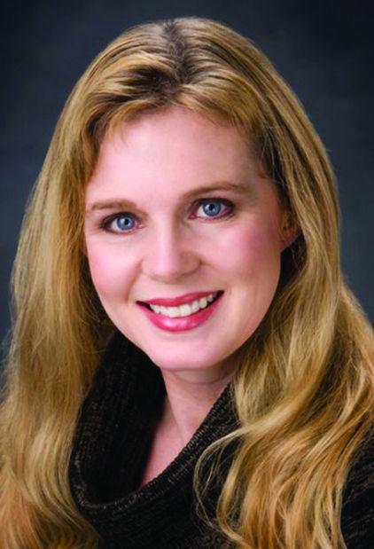 Kimberly Williams-Brackett