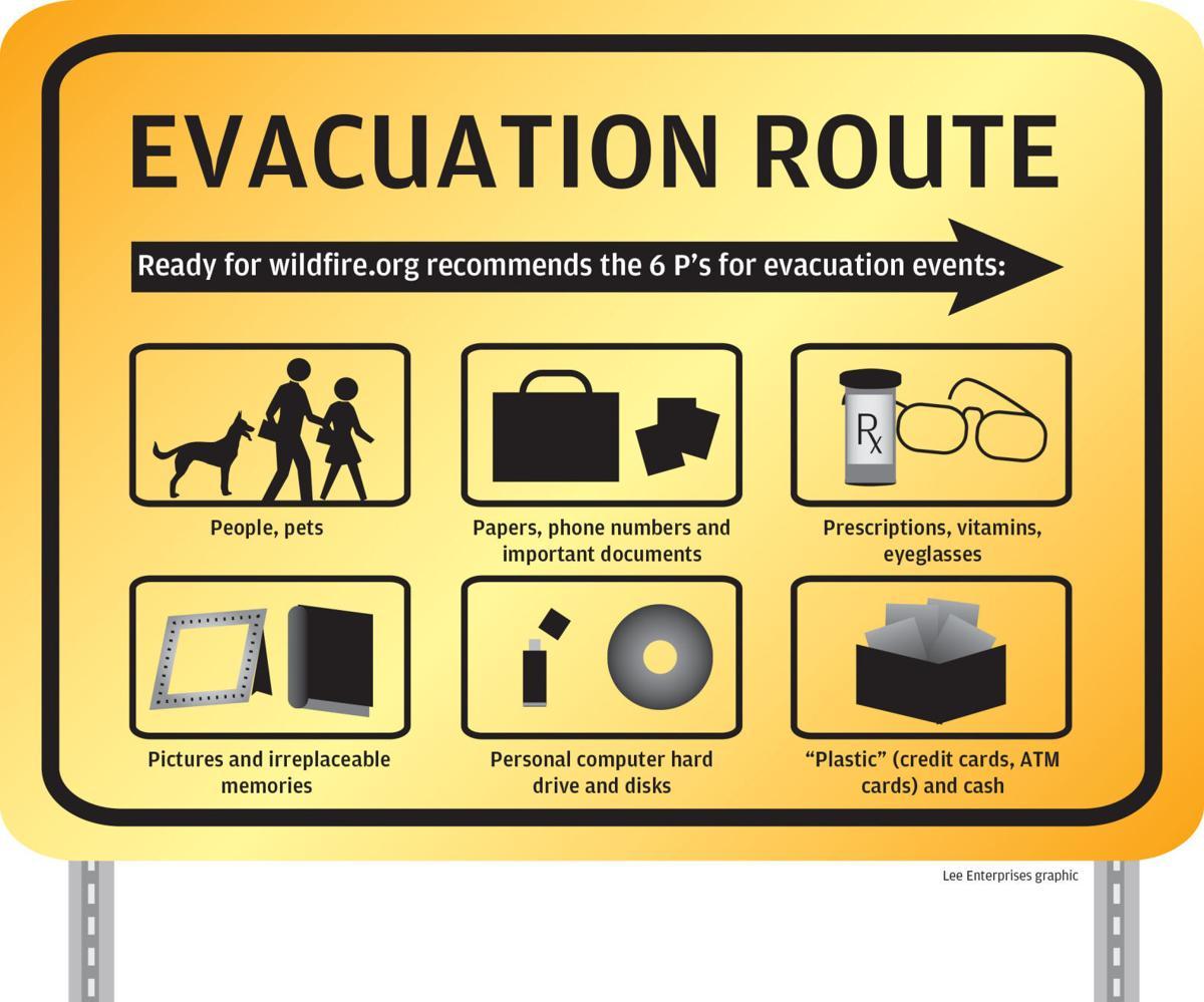 #8852_072321_Evacuation illo copy