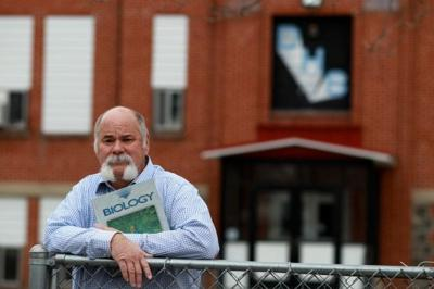 Full Allegations in Complaint about Dietrich Science Teacher's Human Reproduction Lesson