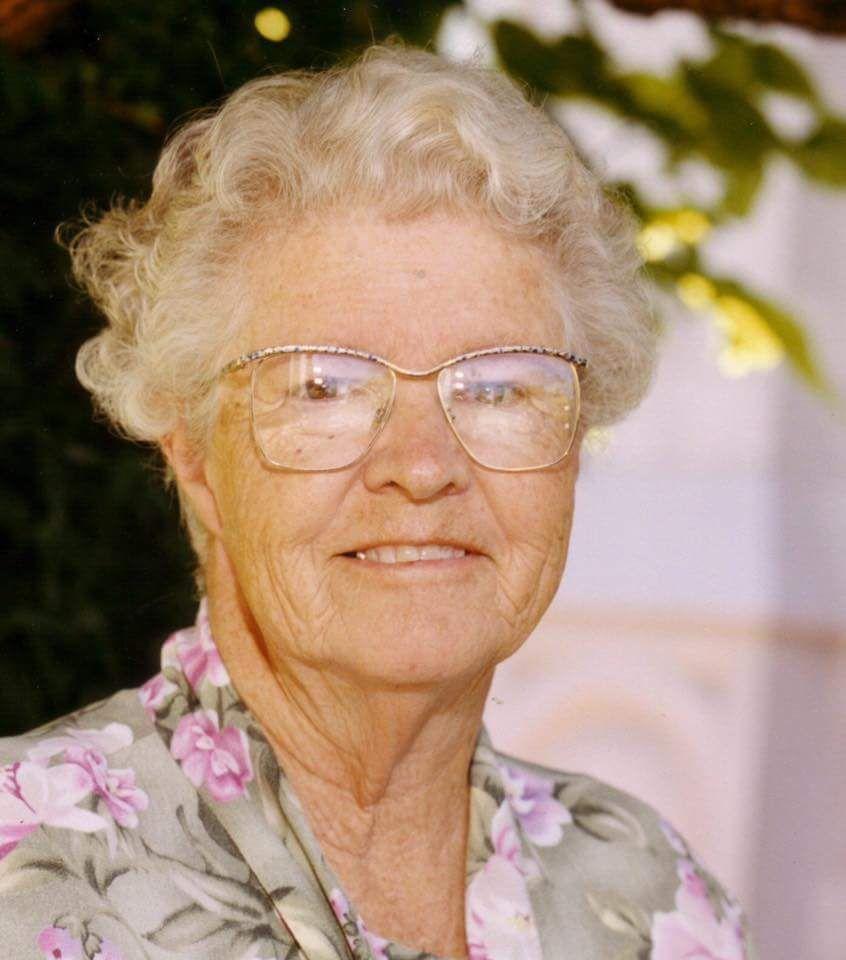 obituary nell richardson turner obituaries magicvalley com