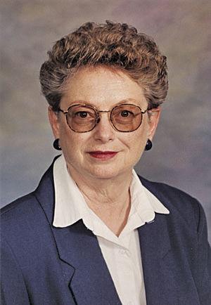Obituary: Carol Ann Romig