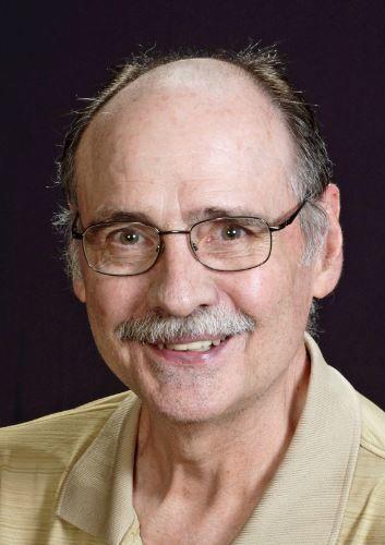 Obituary: Jerry McGregor