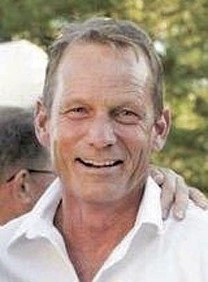 Obituary: Dean Hilde