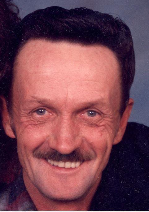 "Obituary: John C. ""Pep"" Dahlin"