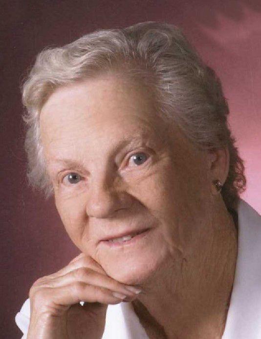 Obituary: Wilma A  Smith | Obituaries | magicvalley com