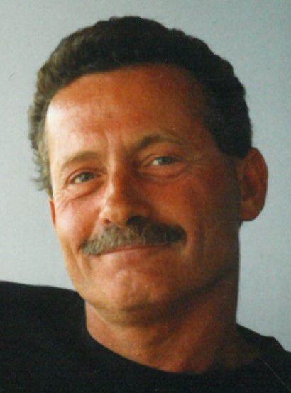 Obituary: Michael Wayne Paton
