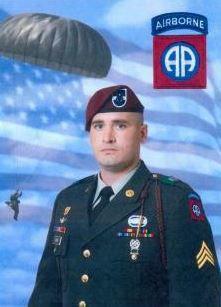 Obituary: Benjamin Casey Hunt