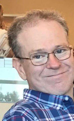 Obituary: Richard (Rick) Keith Nelson
