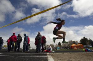 Gallery: Buhl Rotary Invitational