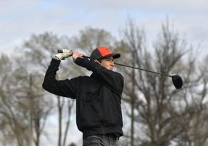 PHOTOS: Golf Invitational at Jerome Country Club