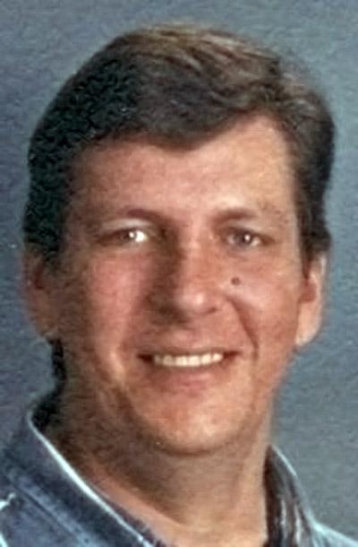 Shawn Latham Dalton Magic Valley Obituaries
