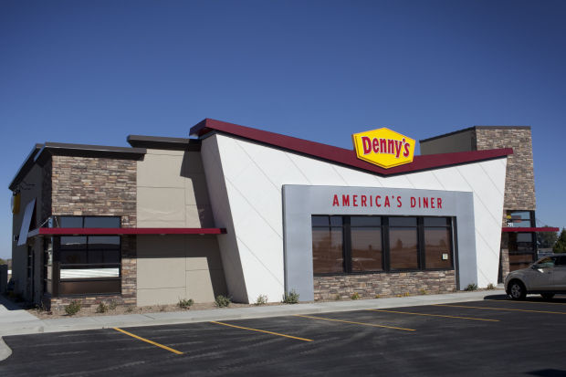 Denny S Opening Soon In Twin Falls Southern Idaho Business News Magicvalley