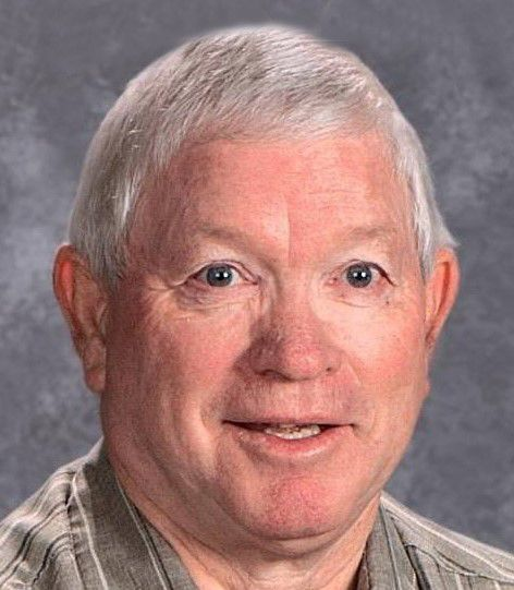 Obituary: Gordon T Gunter