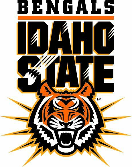 Idaho State S Encouraging Season Ends With Loss To Playoff Bound Weber State Idaho College Sports Magicvalley Com
