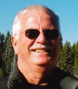 Obituary: William Ray Hollifield
