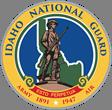Idaho National Guard