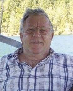 Obituary: Jess L Wilson