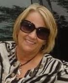 Obituary: Shelby Jean (Morris) Sizemore