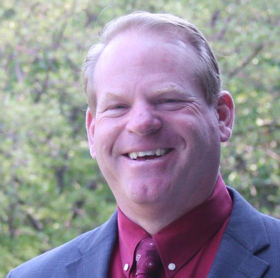 John Blackman