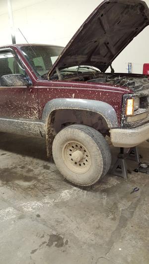 Chevy Front Suspesion.jpg