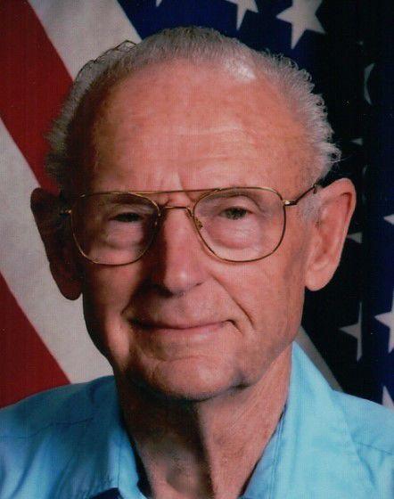 Obituary: Art Bergsma Sr