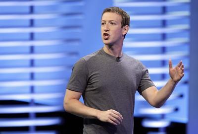 TEC-AP Explains-Facebook News Kerfuffle