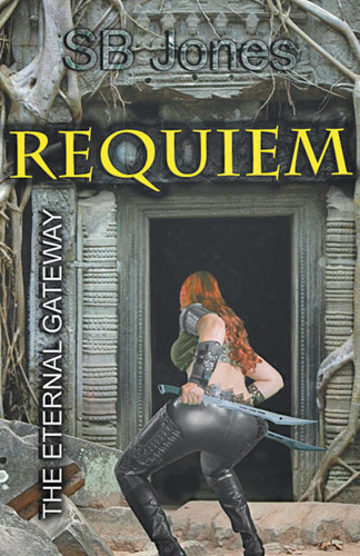 'The eternal Gateway: Requiem'