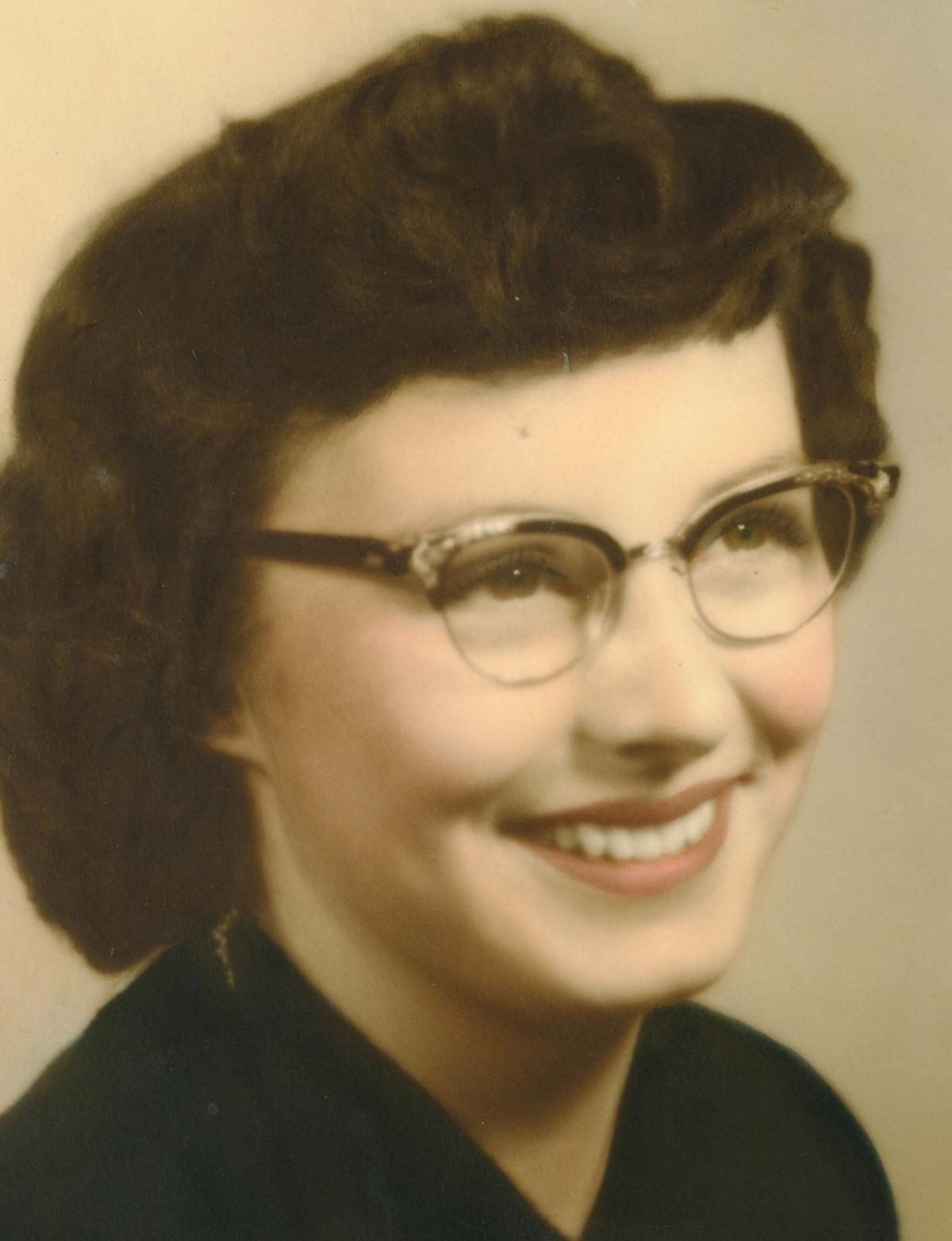 Obituary Sharon Lee Levitre Swenson Magic Valley Obituaries