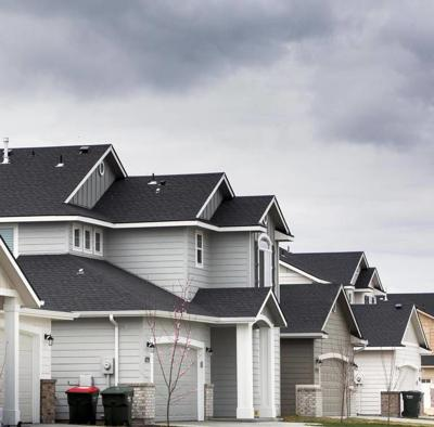 Idaho's largest homebuilder just lost its Better Business Bureau accreditation
