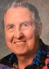 Obituary: Dale H. Bell