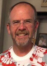 Obituary: Dewayne D Martin