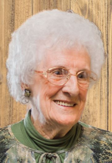 Obituary: Dorothy Elizabeth Martin Silco