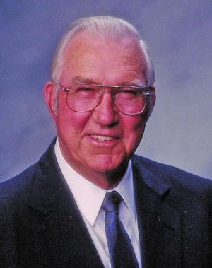 Obituary Hugh Short Magic Valley Obituaries Magicvalley Com