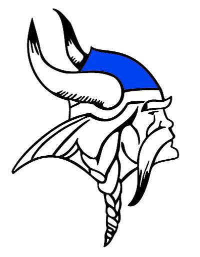 Valley Logo
