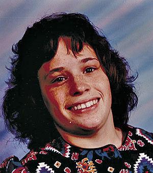 Obituary: Robin Bennett