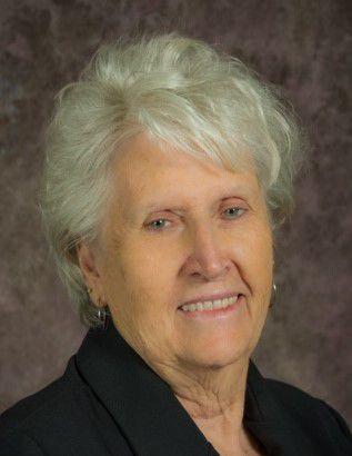 Obituary: Kleta Breeding
