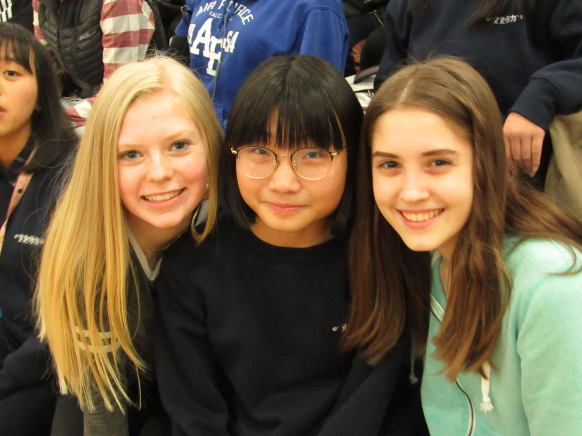 KIDS-TEENS-CHINESE-EXCHANGE-1-TC