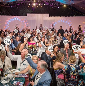 Sun Valley wine auction tickets on sale