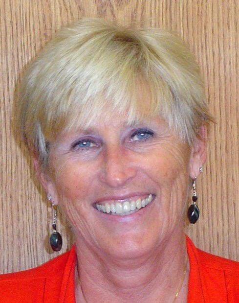 Obituary: LeAdelle Phelps