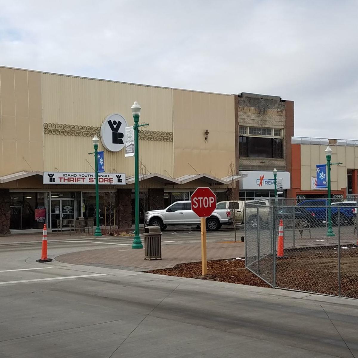 Thrift Stores Idaho Falls >> Idaho Youth Ranch Closing Twin Falls Buhl Stores Next Month