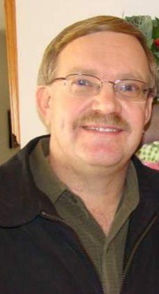 Obituary: Evan Earl Carpenter
