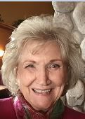 Obituary: Geneva Jo Hubbard