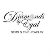 Diamonds by eyal