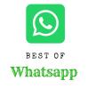 bestofwhatsapp