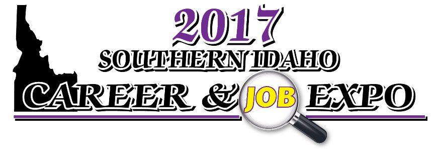Virtual Career & Job Expo