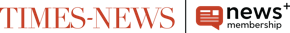 Twin Falls Times-News - Members