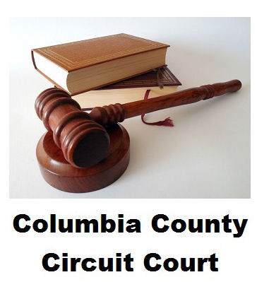 Court docket